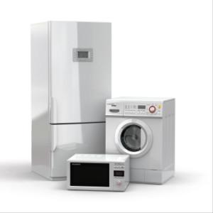 Ajax appliance repair