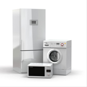 Mississauga Home Appliance Repair